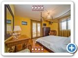 Dubrovnik-villa Vacation_00076