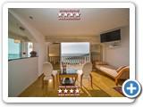 Dubrovnik-villa Vacation_00077