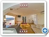 Dubrovnik-villa Vacation_00079