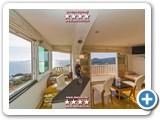 Dubrovnik-villa Vacation_00080