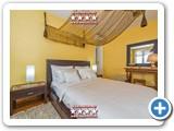 Dubrovnik-villa Vacation_00082