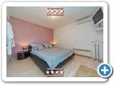 Dubrovnik-villa Vacation_00086