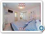 Dubrovnik-villa Vacation_00087