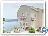 Montenegro-Villa-01_00883