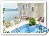 Montenegro-Villa-01_00884