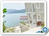 Montenegro-Villa-01_00887