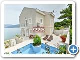 Montenegro-Villa-01_00889