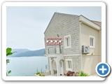 Montenegro-Villa-01_00892
