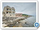 Montenegro-Villa-01_00896