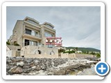 Montenegro-Villa-01_00897