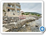 Montenegro-Villa-01_00898