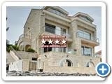 Montenegro-Villa-01_00899