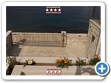 Montenegro-Villa_001_00001