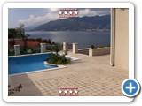 Montenegro-Villa_001_00002