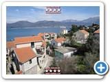 Montenegro-Villa_001_00007