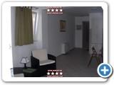 Montenegro-Villa_001_00022