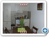 Montenegro-Villa_001_00023