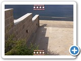 Montenegro-Villa_001_00029