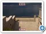 Montenegro-Villa_001_00030