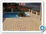 Montenegro-Villa_001_00039