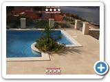 Montenegro-Villa_001_00040
