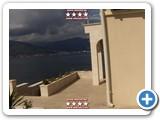 Montenegro-Villa_001_00042