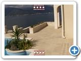 Montenegro-Villa_001_00044
