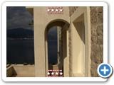 Montenegro-Villa_001_00045