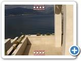 Montenegro-Villa_001_00046