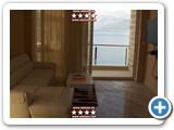 Montenegro-Villa_001_00047
