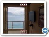 Montenegro-Villa_001_00048