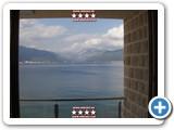 Montenegro-Villa_001_00050