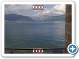Montenegro-Villa_001_00051