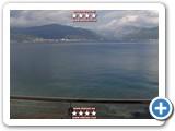 Montenegro-Villa_001_00052