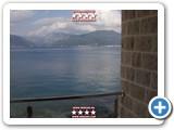 Montenegro-Villa_001_00053