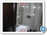 Montenegro-Villa_001_00057