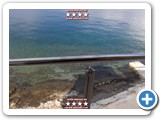 Montenegro-Villa_001_00061