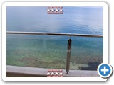 Montenegro-Villa_001_00062