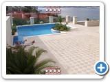 Montenegro-Villa_001_00066