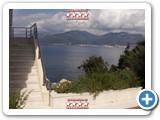 Montenegro-Villa_001_00068