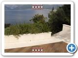 Montenegro-Villa_001_00069