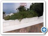 Montenegro-Villa_001_00070