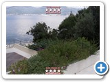 Montenegro-Villa_001_00071