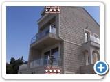 Montenegro-Villa_001_00080
