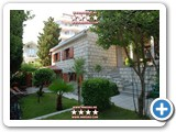 MONTENEGRO-Vacation-House_00003