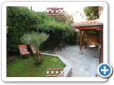 MONTENEGRO-Vacation-House_00025