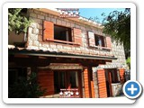 MONTENEGRO-Vacation-House_00042