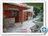 MONTENEGRO-Vacation-House_00052