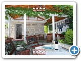 MONTENEGRO-Vacation-House_00064