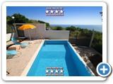 Montenegro-Vacation_Villa_00011